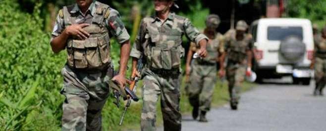 بھارتی آرمی نے سرجیکل اسٹرائیکس کی ویڈیو جاری کرنے کا اشارہ دے دیا