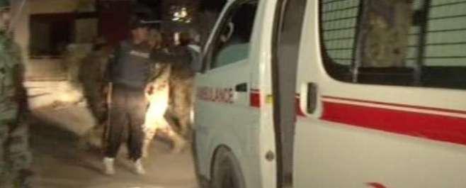 کوئٹہ پولیس ٹریننگ سینٹر حملہ، ایک اہلکار شہید ، 80 سے زائد زخمی، 2 دہشتگرد ..
