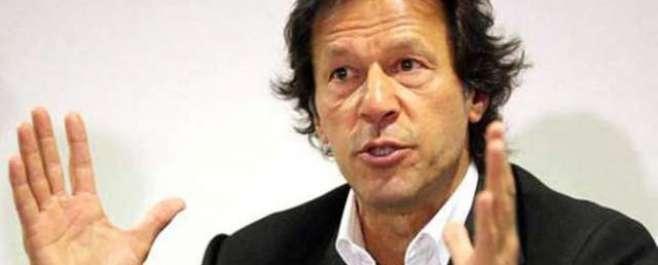 نواز شریف پاکستان کے لیے سیکیورٹی رسک بن گئے ہیں۔ بلوچستان میں بھارتی ..