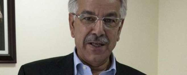 دھاندلی کیس: سپریم کورٹ نے این اے 110 کا فیصلہ خواجہ آصف کے حق میں سنا ..