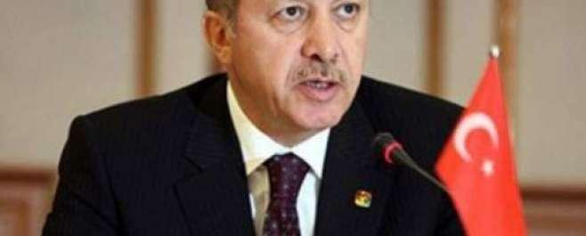 ترک صدرطیب اردوان2روزہ دورے پرپاکستان پہنچ گئے