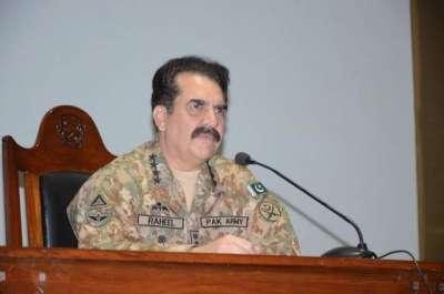 بھارتی فوج مردانگی کامظاہرہ کرکے فوجی ہلاکتیں ..
