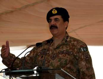 بلوچستان کےعوام نے دہشتگردوں کانیٹ ورک پکڑنے ..