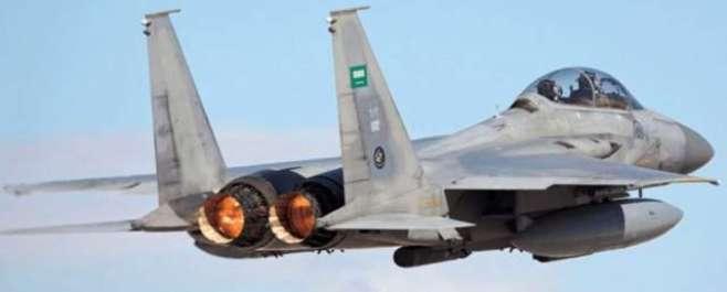 یمن کے ساحل کے قریب سعودی طیاروں کی پاکستانی ماہی گیروں کی کشتی پر بمباری، ..