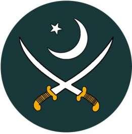میجر جنرل محمد سعید ڈی جی رینجرز سندھ تعینات ..