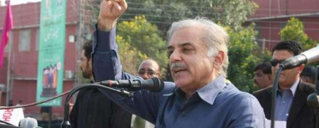 یوٹرن مارنے والے شکست خوردہ عناصر پاکستان کی ترقی کا یوٹرن چاہتے تھے ..