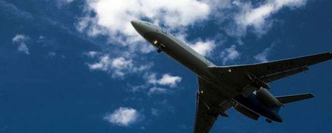 شام جانیوالا روسی جہاز بحیرہ اسود میں گرکر تباہ،عملے سمیت تمام92مسافرہلاک