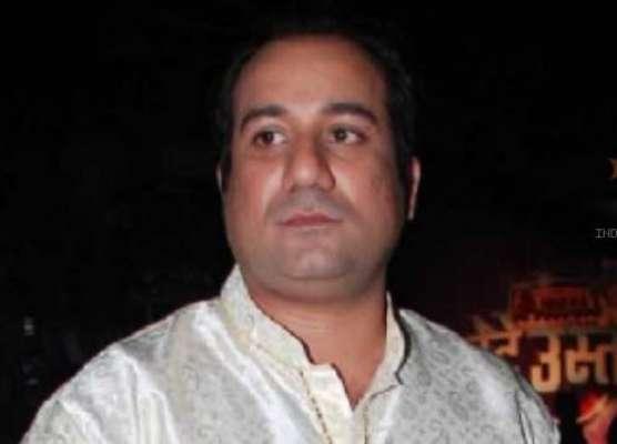 بھارتی حکام نے راحت فتح علی خان کو ایئر پورٹ سے ڈی پورٹ کر دیا