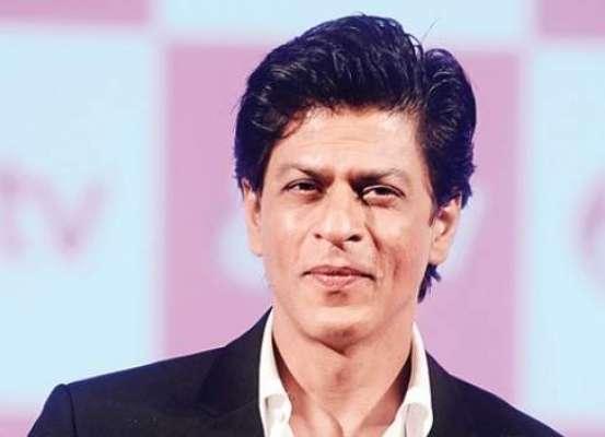 شاہ رخ خان کا اداکاری کے شعبے سے ریٹائرمنٹ کا مشروط اعلان
