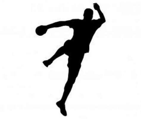 ویں قومی ہینڈبال چیمپئن شپ شروع، ابتدائی روز پاکستان ریلویز، ہائر ..