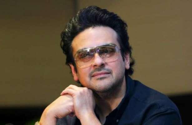 عدنان سمیع کا ٹوئٹراکاؤنٹ ہیک، پاکستان کی حمایت میں بیانات جاری