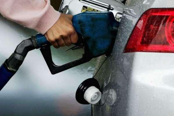 عالمی مارکیٹ میں خام تیل کی قیمتوں میں کمی ، پاکستان کو آئندہ ماہ ..