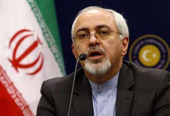 سعودی عرب تیل تنصیبات پر حملے میں ایران براہ راست ملوث ہے، امریکہ