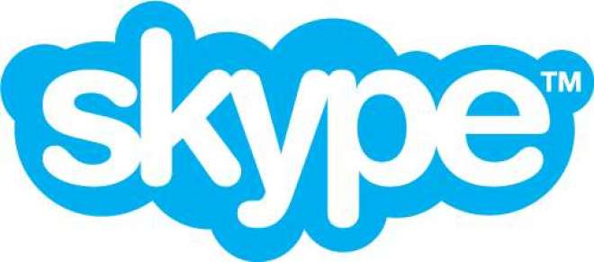 اسکائپ تک رسائی متحدہ عرب امارات میں بند کردی گئی : اتصالات