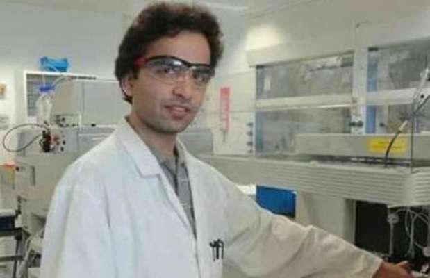 خیبر پختونخواہ حکومت کا سانحہ چار سدہ میں شہید ہونے والوں کے ورثاء ..