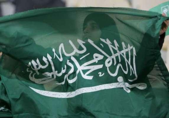 سعودی عرب عراق کو میدان جنگ بنانے سے احتراز کرے، انٹرنیشنل کرائسز گروپ