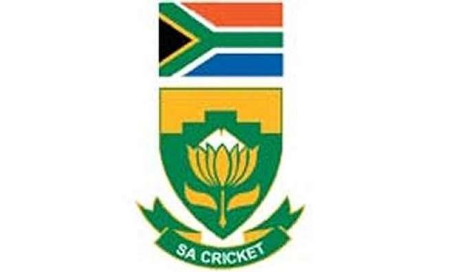 کرکٹ جنوبی افریقہ کا نئی ٹی20 لیگ کرانے کا اعلان