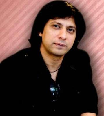 'عمران خان، شہباز شریف اور بلاول بھٹو کا مقابلہ میں کروں گا'