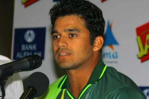 تازہ ترین ٹیسٹ رینکنگ جاری،پاکستانی کھلاڑیوں کی رینکنگ میں بھی نمایاں ..