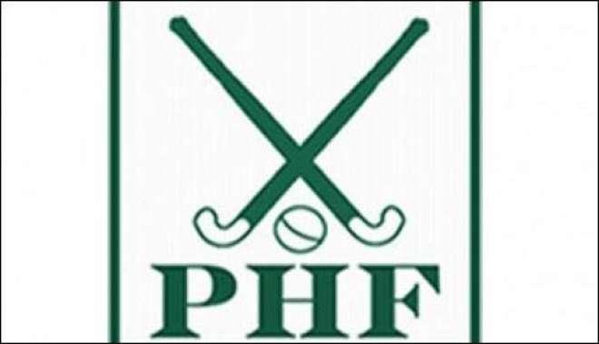 ورلڈ ہاکی الیون 10 جنوری کو چار روزہ دورہ پر پاکستان پہنچے گی، سیکرٹری ..