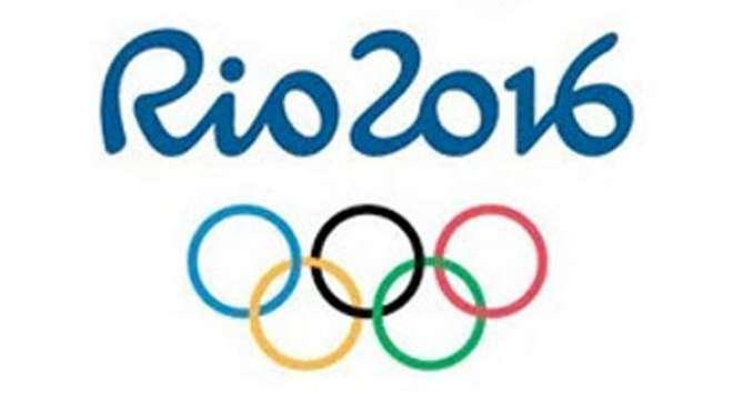 زیکا وائراس کا خوف، ریو اولمپک میں امریکی ایتھلیٹس کی شرکت مشکوک ہوگئی