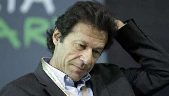 عمران خان کا دورہ پشاور :تاجروں کا امن و امان کی خراب صورتحال پر شدیداحتجاج ..