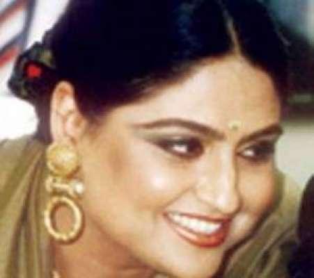 معروف اداکارہ انجمن شہزادی کو ساتویں برسی کل منائی جائے گی
