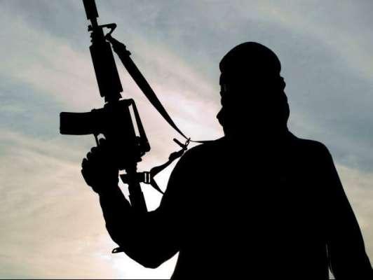 پاکستان میں دہشت گردی کے لیے افغان سرزمین کا استعمال 'معاملہ اقوام ..