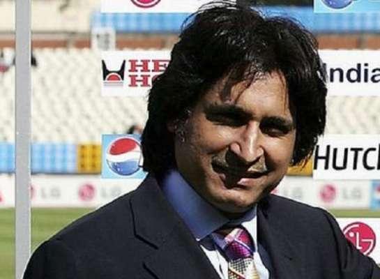 رمیز راجہ نے بھی فواد عالم کو قومی ٹیم میں شامل نہ کرنے کی حمایت کردی، ..