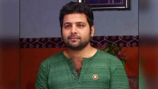 تامل فلموں کے اداکار سائی پرشانت نے خود کُشی کر لی