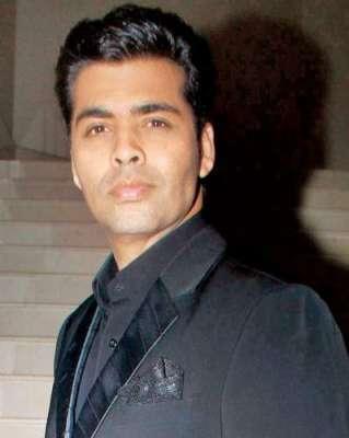 بالی ووڈ' کرن جوہر نے اپنی نئی فلم میں کاجول کی شمولیت کی تردید کردی