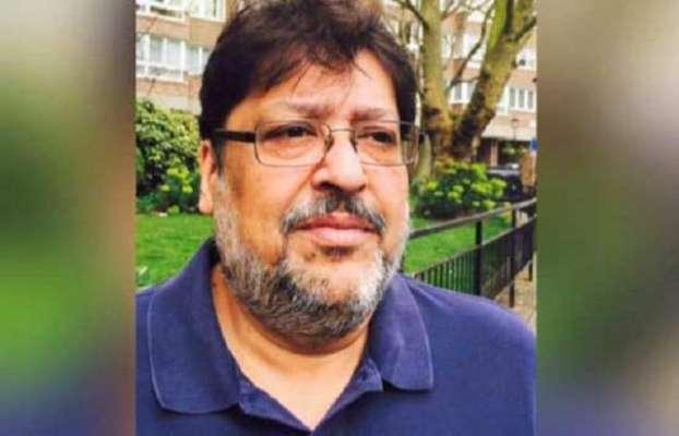 سر فراز مرچنٹ نے 15 مارچ کو ایف آئی اے کے سامنے پیش ہونے سے معذرت کر لی