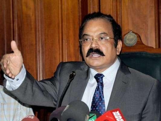 پنجاب حکومت کا تحفظ خواتین ایکٹ میں ترمیم کا فیصلہ کرلیا ہے -صوبائی ..