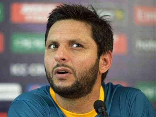 ٹی ٹونٹی ورلڈ کپ میں پاکستانی ٹیم پہلا میچ بنگلہ دیش کے خلاف بدھ کو ..