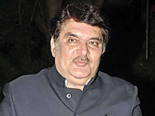 کھیل کو جنگ نہیں سمجھنا چاہیے، پاک بھارت مقابلہ ہوکررہے گا:رضامراد