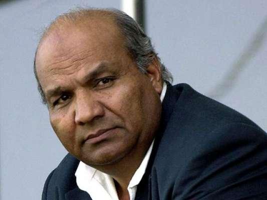 ایشیا کپ میں بنگلہ دیش کیخلاف پہلے بیٹنگ کا فیصلہ غلط تھا ٗانتخاب عالم