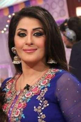 پاکستان میں اچھی اورمعیاری فلمیں بنائی جارہی ہیں' اداکارہ وماڈل لیلیٰ