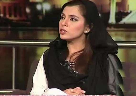 لاہور : پنجاب فوڈ اتھارٹی کی کارروائی، بٹ سویٹس اینڈ بیکرز کے پیداواری ..