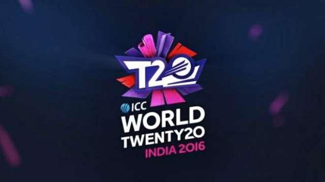 ٹی ٹوئنٹی ورلڈکپ کے سپر10مرحلے کے5 میچزجودلوں کی دھڑکنیں روک دیں گے