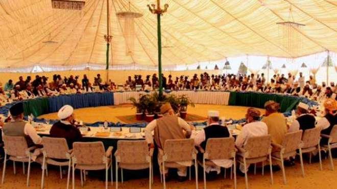 مذہبی جماعتوں کا تحفظ نسواں ایکٹ کو فوری طور پر واپس لینے کا مطالبہ