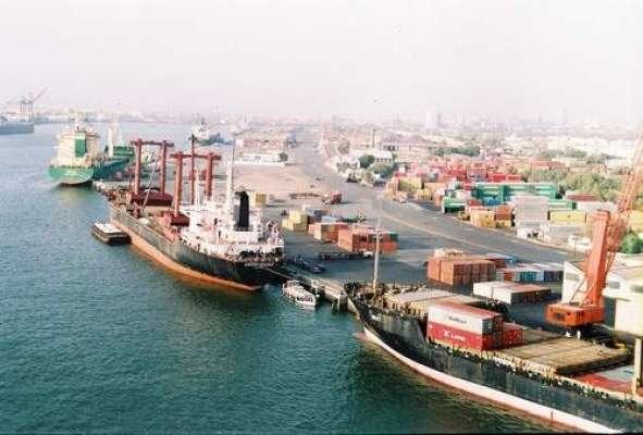 حکومتی عدم توجہ ' ملکی برآمدات میں 2 ارب ڈالرکی واضح کمی