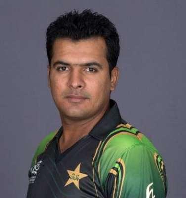 ورلڈ ٹی ٹونٹی،شرجیل خان پھر بڑی اننگز کھیلنے میں ناکام