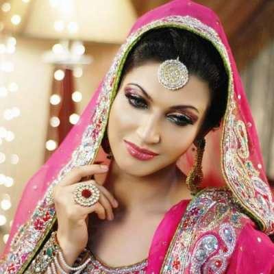 فلم کا مزاج سمجھے بغیر معیاری فلم نہیں بنائی جا سکتی، اداکارہ ثناء