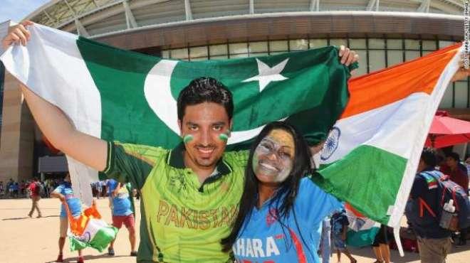 ڈنمارک دنیا کا سب سے زیادہ خوش ملک، پاکستان کا 92 واں، بھارت کا 118 واں ..