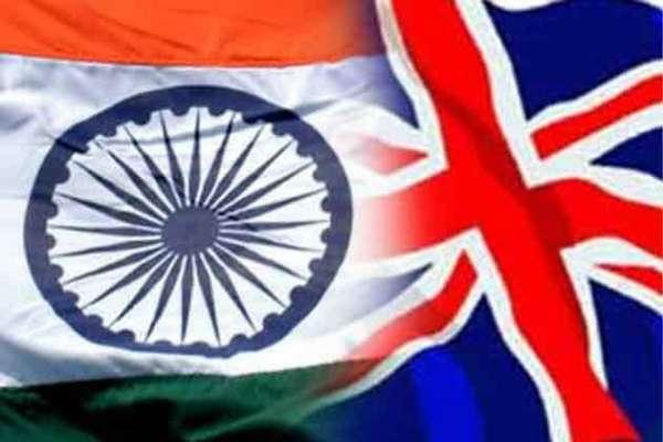 برطانیہ نے 15 افراد کی حوالگی کیلئے بھارت کی درخواست مسترد کر دی