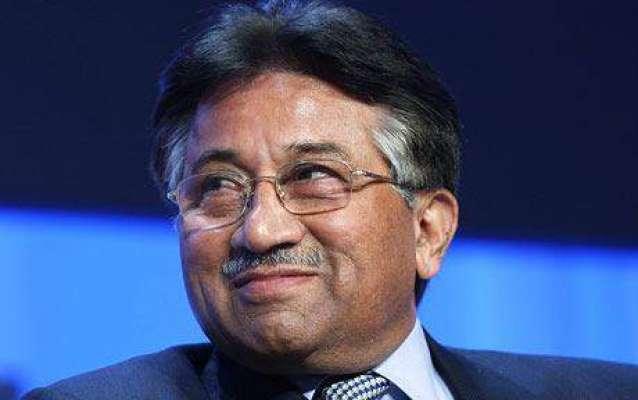 دوبئی پہنچتے ہی بیماری دور'سابق صدر جنرل پرویز مشرف نے دبئی میں سیاسی ..