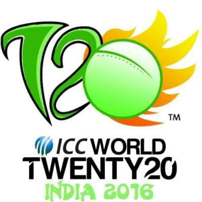 ورلڈ ٹی 20 پاکستانی کرکٹ شائقین کی 17ہزار ویزہ درخواستوں میں سے600پاکستانیوں ..