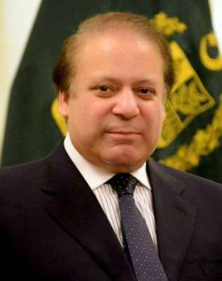 وزیراعظم نے لاہورہائیکورٹ کے 4نئے ججز کے تقرر کی منظوری دیدی ہے، سمری ..
