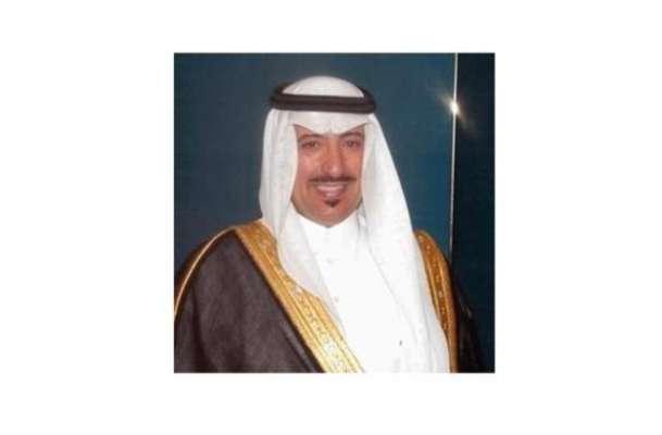 سعودی پرنس بندر بن سعود بن عبدا لعزیز92 سال کی عمر میں انتقال کرگئے