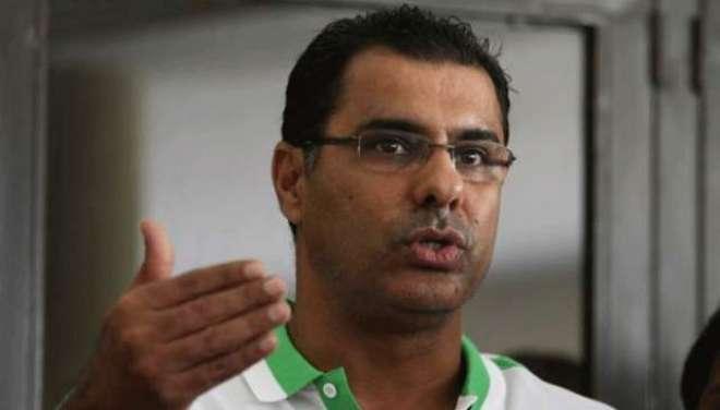 پاک بھارت مقابلہ کھیل سے زیادہ سرحدوں کی رقابت ہے، روی چندرن ایشون